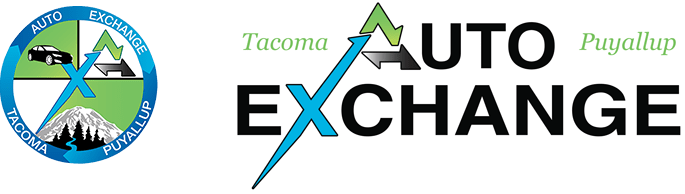 Tacoma Auto Exchange