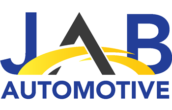 Jab Automotive LLC