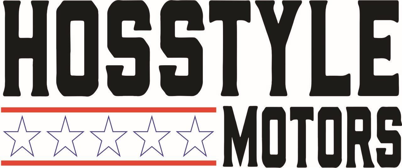 Hosstyle Motors