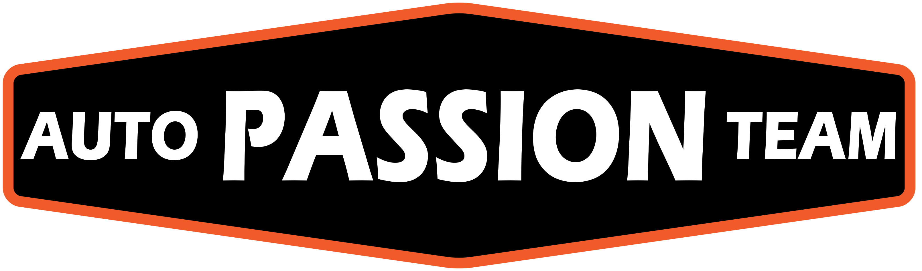 Auto Passion Team