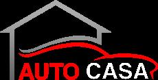 Auto Casa