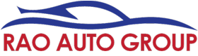 Rao Auto Group