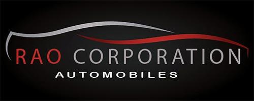 RAO Corporation
