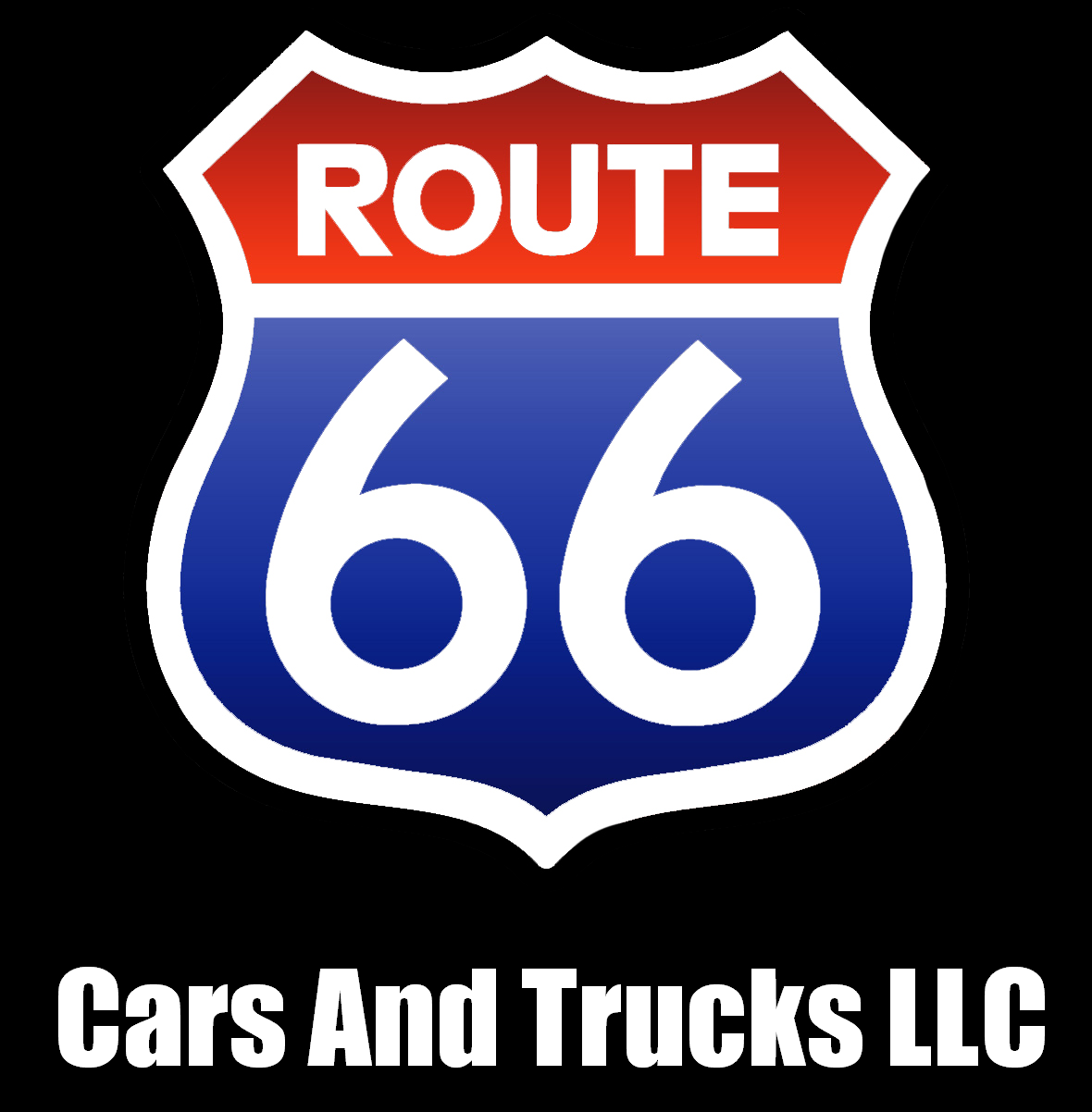 ROUTE 66 CARS AND TRUCKS LLC