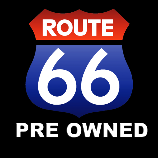 ROUTE 66 PRE OWNED