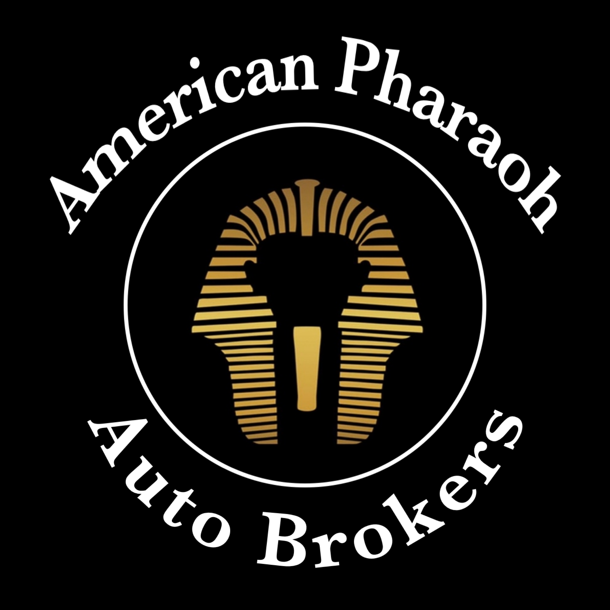 American Pharaoh Auto Brokers