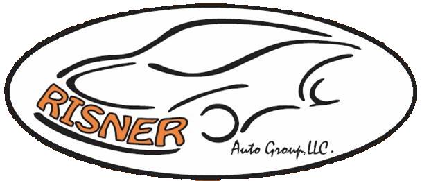 Risner Auto Group LLC
