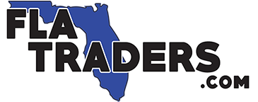 Florida Traders Used Cars in Panama City FL - FLATRADERS.COM