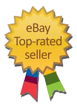 google top rated reseller