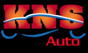 KNS Auto LLC