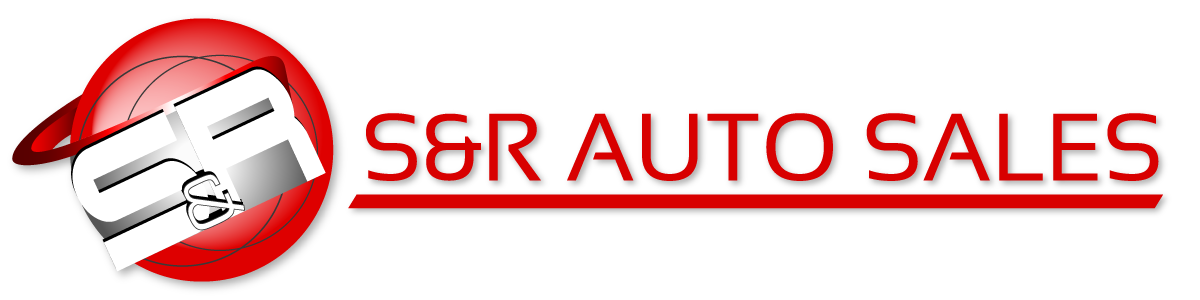 S&R Auto Group