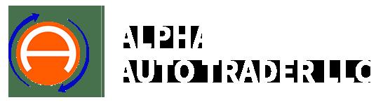 Alpha Auto Trader