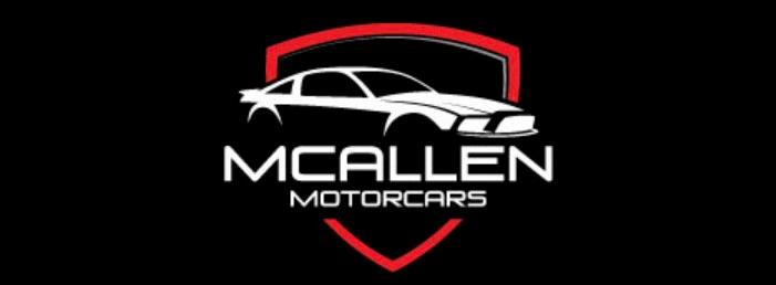 McAllen Motorcars