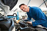 Auto Technicians (5)