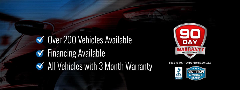 East Fayetteville Auto Sales >> Home Elite Auto Sales