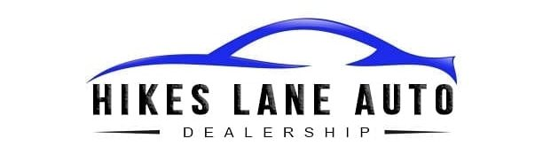 Hikes Lane Auto Sales