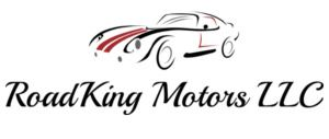 RoadKing Motors LLC