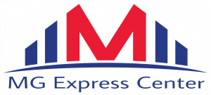 MG Express Center LLC