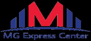 MG Express Center LLC