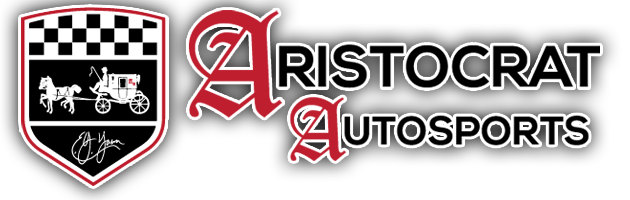 Aristocrat Autosports