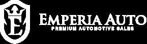 Emperia Auto, LLC