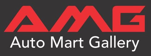 Auto Mart Gallery Inc