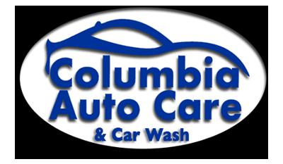 Columbia Autocare and Wash