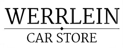 Werrlein Car Store