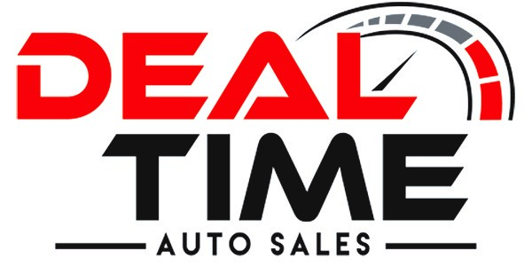 Deal Time Auto Sales LLC
