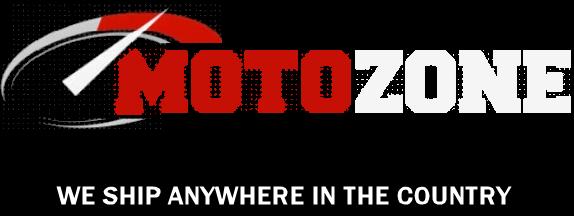 Motozone Inc