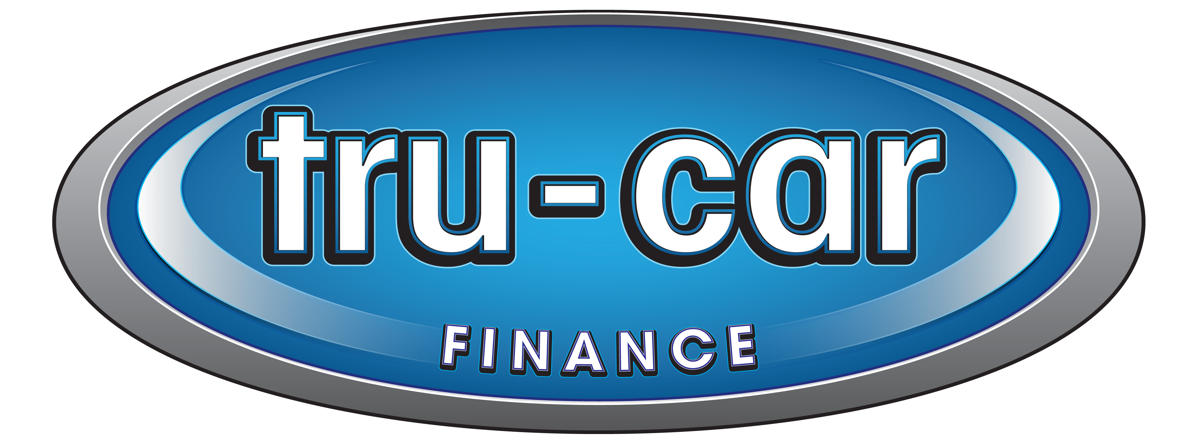 Tru-Car Finance