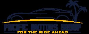 Pacific Motors Group
