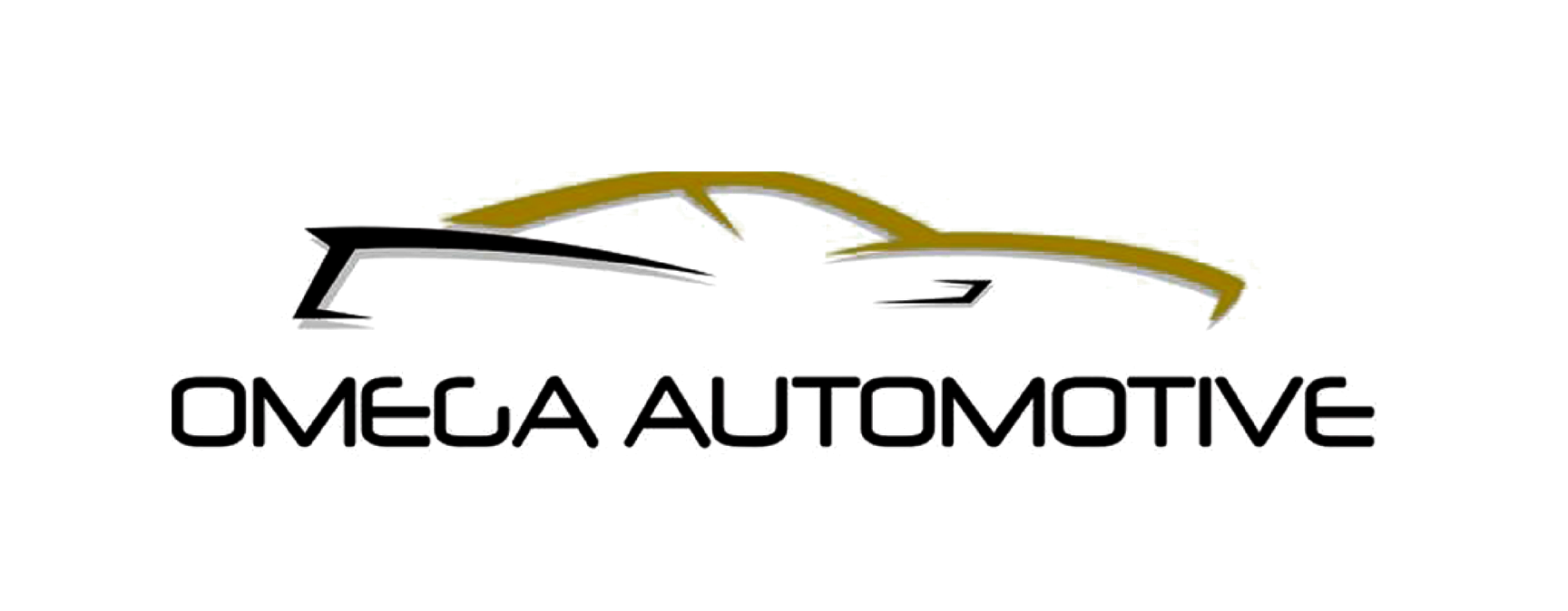 Omega Automotive Group