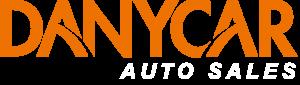 DANYCAR AUTO SALES LLC