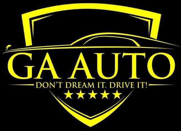 GA Auto Inc.