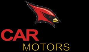 Cardinal Motors LLC