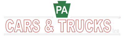 PA CARS AND TRUCKS INC