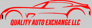 Quality Auto Exchange LLC