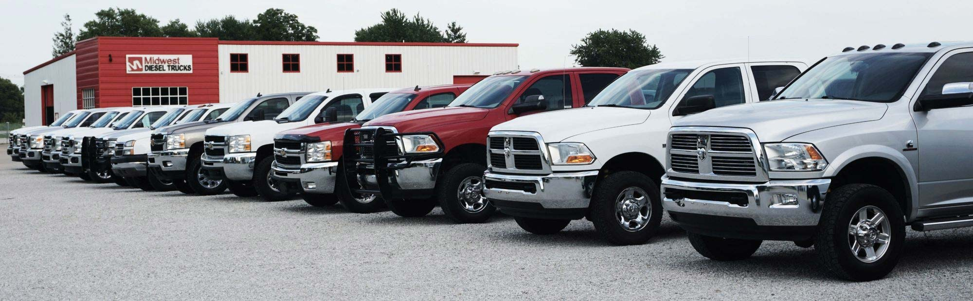 Cheap Diesel Trucks >> High Quality Car Inventory In Decatur Il Midwest Diesel