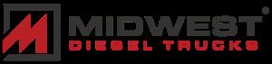 Midwest Diesel Trucks