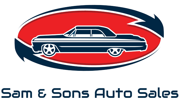 Sam and Sons Auto Sales