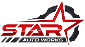 Star Auto Works