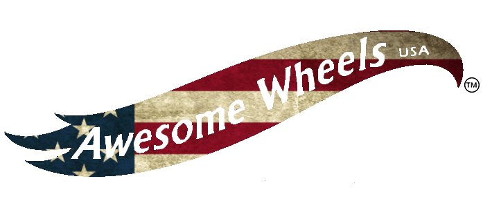 Awesome Wheels USA