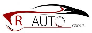 TR Auto Group Inc