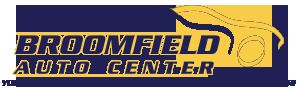 Broomfield Auto Service