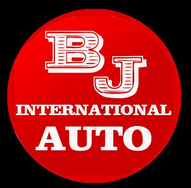 BJ International Auto