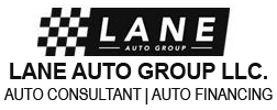 Lane Auto Group