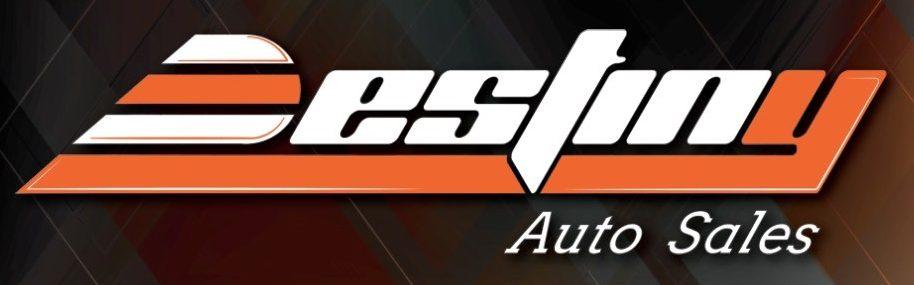 Destiny Auto Sales