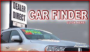Car Finder Tool