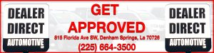 Get Approved | Auto Financing | Car Loan